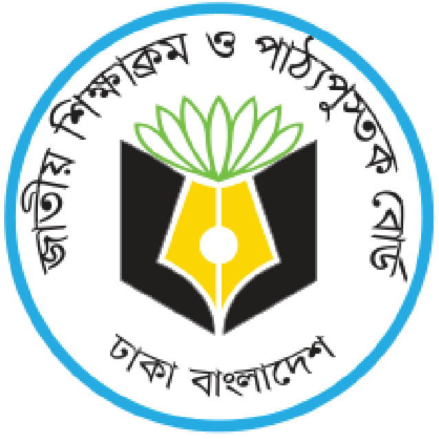 National Curriculum and Textbook Board